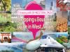 JR서일본, 외국인여행객 대상 인터넷 예약서비스 개시
