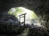 일본 신화의 고향 '미야자키현'으로 떠하는 소도시 여행