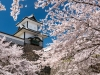 배리어프리로 즐기는 1DAY 이시카와현