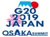 G20 정상회담 개최, 일본 정부 6월 말 오사카 여행객에 주의 당부