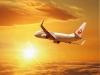 일본항공, 'JAL마일리지뱅크 월드 마켓 플레이스' 웹서비스 개시