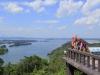 미야기현&야마가타현으로의 나를 위한 특별한 여행