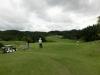 아웃도어 천국서 즐기는 골프 이상향, 아키타현