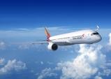 아시아나항공, 일본항공 등과 안전운항 글로벌 협력 모색