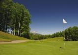 대자연과 조화된 리조트 골프 만끽, 홋카이도