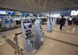 관광객 제외 외국인입국자 입국제한 10월부터 완화 검토, 일본 정부 '1일 1천명 선 입국 허용 전망'