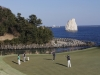 도쿄올림픽 무대에서 즐기는 골프삼매경, 일본 후쿠시마현