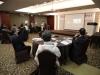 일본 이바라키현 골프 온라인 세미나 성료