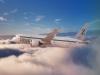 집에어(ZIP AIR), 2021년도 3월 27일까지 탑승분 항공권 판매 개시