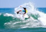 일본 굴지의 서핑 성지 '미야자키현' 각광