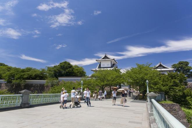 서브02_가나자와성공원.jpg