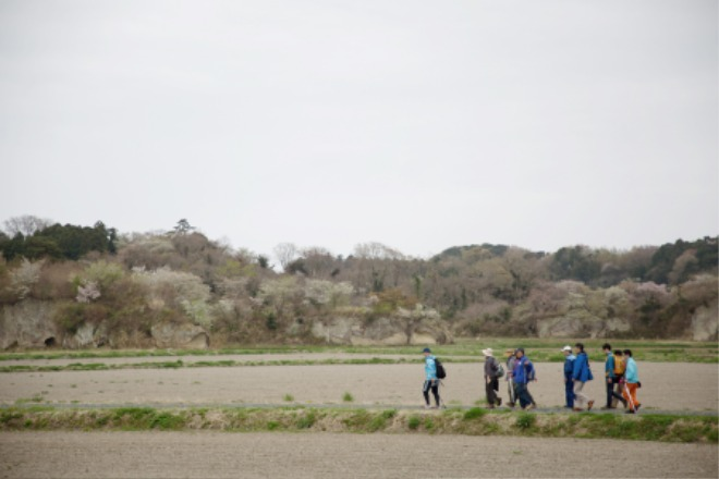 서브02_육지의오쿠마쓰시마.jpg