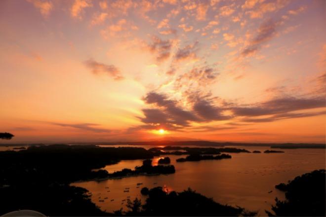 서브04_오타카모리의 석양.jpg