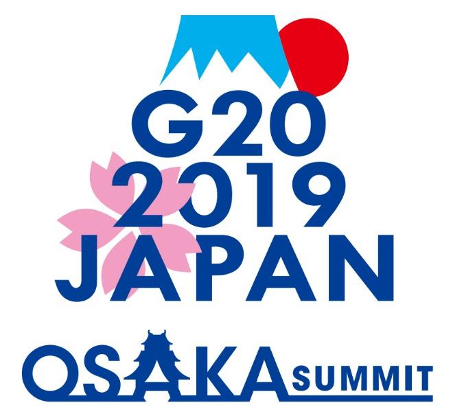 g20_교통규제.jpg