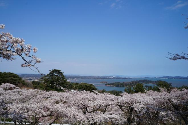 1_마츠시마.jpg