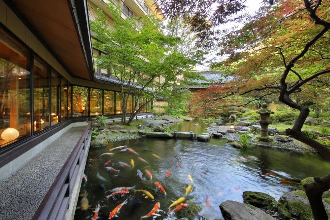 호텔_야마가타1_다치바나야.jpg