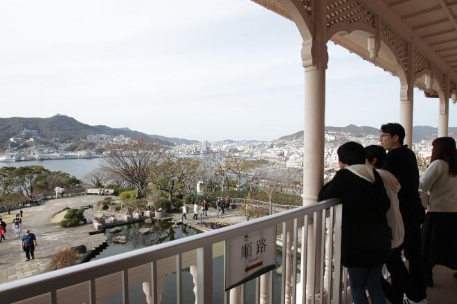 나가사키_서브03_구라바엔.JPG