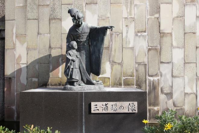 나가사키_서브04_나비부인상.JPG