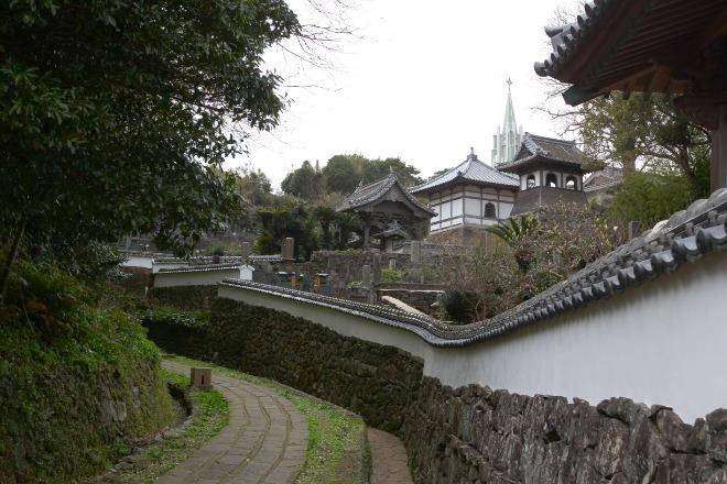 나가사키_서브09_히라도_사원과교회의풍경.JPG