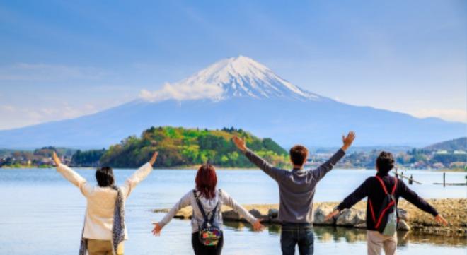 working-holiday-visa-in-japan.jpg