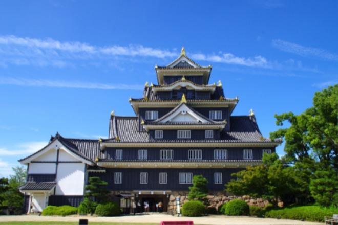 서브04-오카야마성.jpg