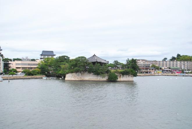 서브04-마츠시마A.JPG
