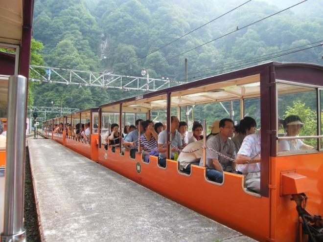 서브02-토롯코열차.jpg