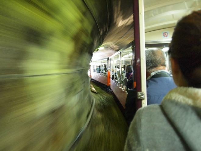서브03-토롯코열차.jpg