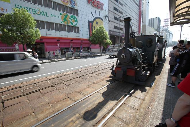 메인_시코쿠철도여행.JPG