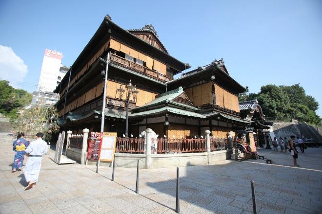 서브04-마츠야마(도고온천).JPG