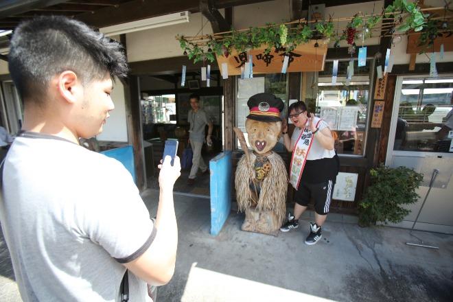 서브07-도쿠시마(오보케역).JPG